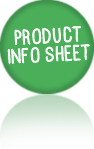 productinfosheet-button